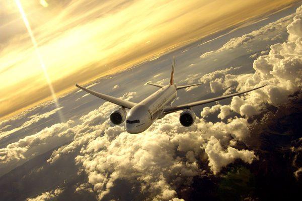 無料特典航空券でもう1回旅ができる!マイルが貯まりやすいビジネスクラス