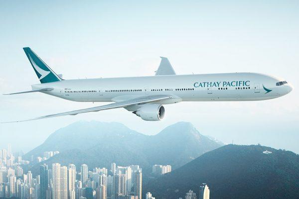 シンガポールへ行く航空会社の選び方