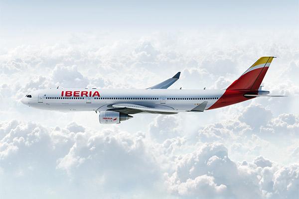 直行便も再就航!スペインへ行く航空会社の選び方