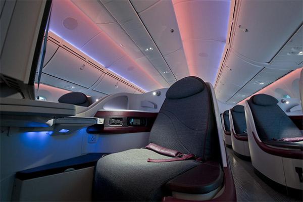 オーストリア、ウィーンへ行く航空会社の選び方