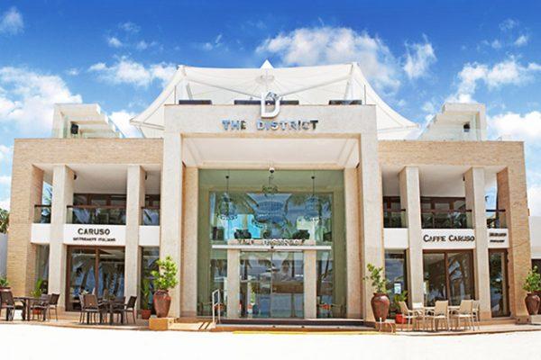 boracay_hotel02