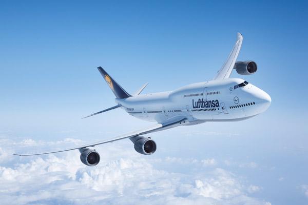 チェコへ行く航空会社の選び方