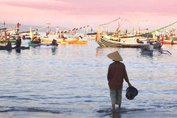 物価が安いバリ島こそ、ビジネスクラスでプチ贅沢な旅!