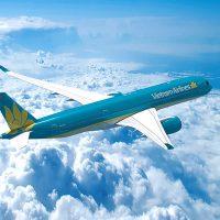【名古屋発】最新機材ベトナム航空ビジネスクラスで行く<br>ダナン・ハロン湾・ハノイ 5・6日間