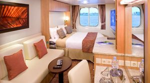 celebrity_eclipse_room_09