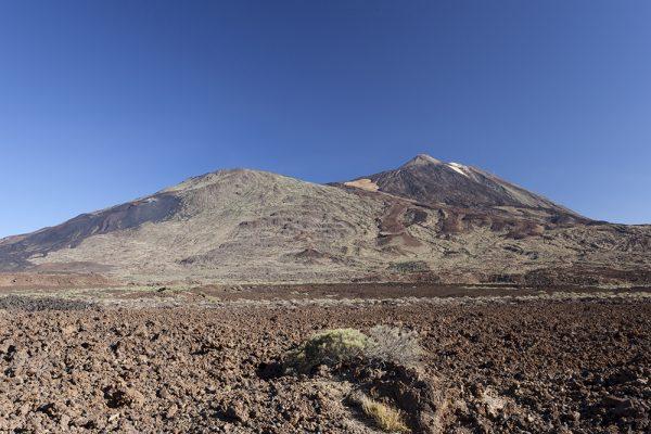 テイデ山の画像 p1_3