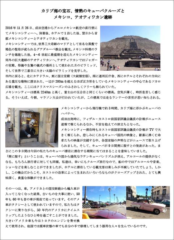news_170104_report_img