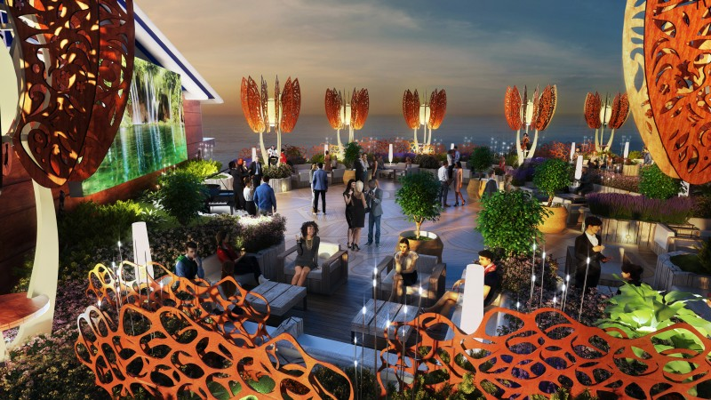 celebrity_edge_roof_top_garden