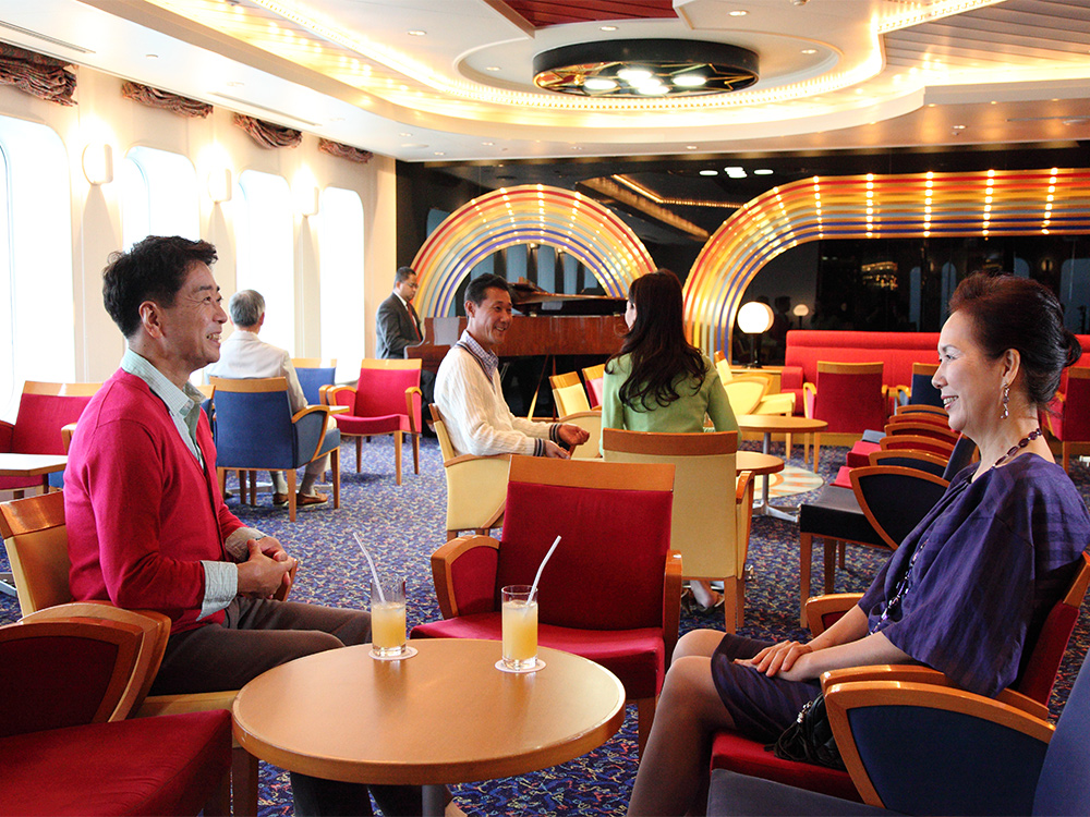 pacific_venus_dining05_arc_en_ciel