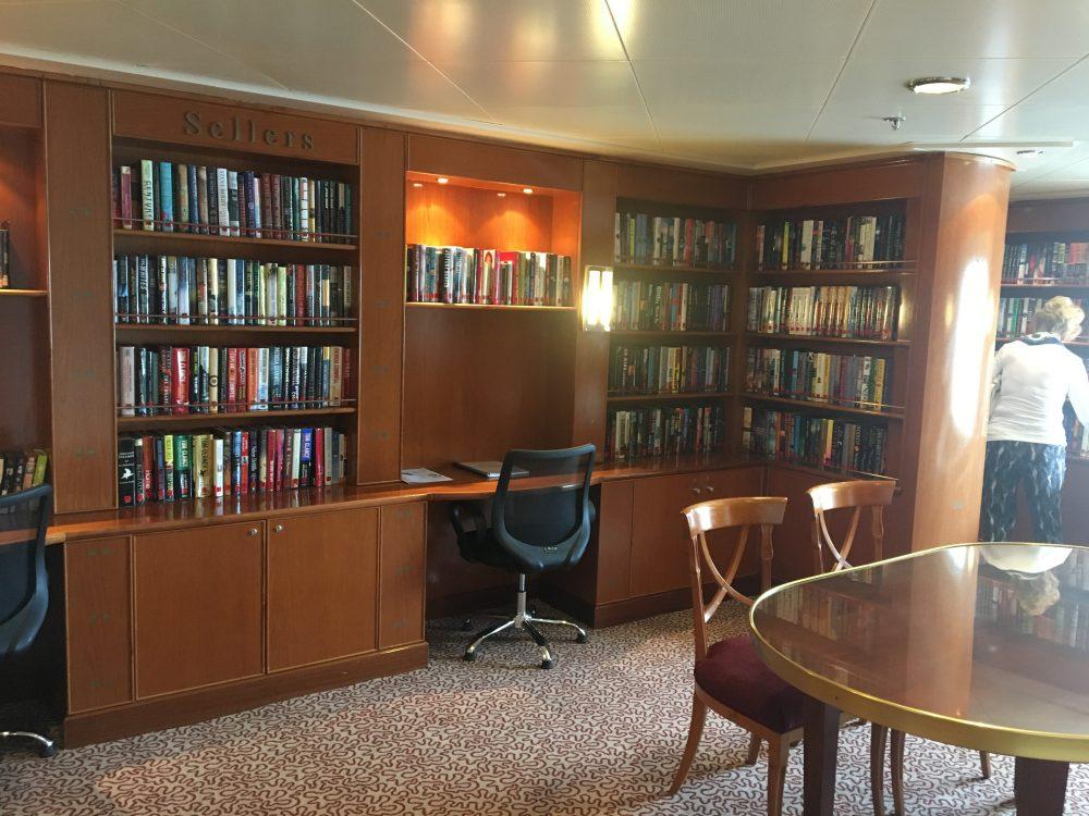 図書館(逆)