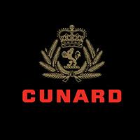 憧れの客船の代名詞「クイーン・エリザベス」を保有のキュナード・ライン 4隻目となる新造船計画を発表