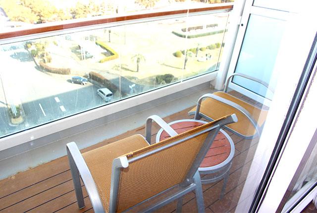 08_balcony03