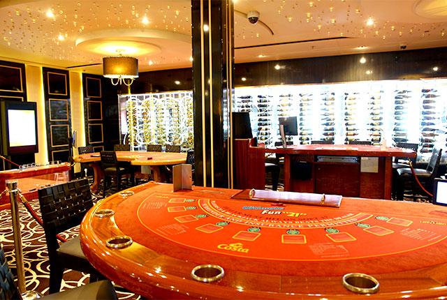 35_casino01