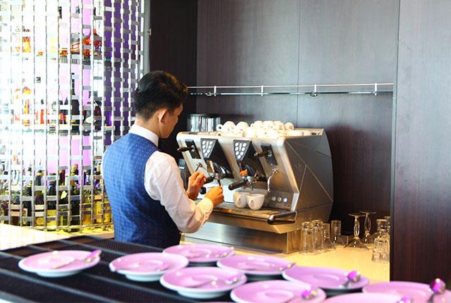 43_coffee01
