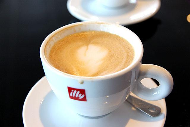 44_coffee02