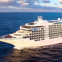 hero_img_seabourn_encore