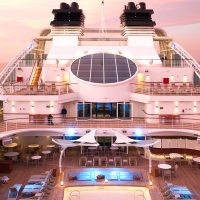 hero_img_seabourn_ovation