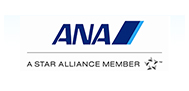 ANA A STAR ALLIANCE