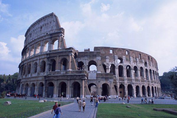 世界一の世界遺産大国イタリアを楽しみつくす!