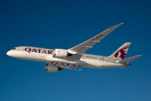 ハンガリーへ行く航空会社の選び方