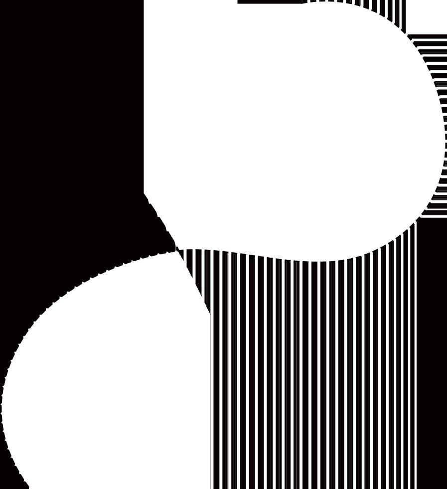 bg_dots