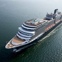プレミアムクラスの客船「ホーランド・アメリカライン」今週のお買い得情報
