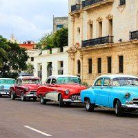 「セレスティアル・クリスタル」 キューバクルーズ乗船記