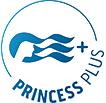 【ダイヤモンド・プリンセス】2021年日本発着新コース発表!新料金プラン「プリンセス・プラス」キャンペーンでお得!